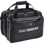 INNER BAG 33/46 L
