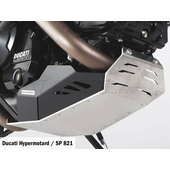 SW-Motech Aluminum Engine Guard