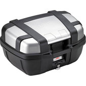 GIVI TOP-CASE TREKKER 52