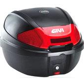 GIVI TOP-CASE *E300*
