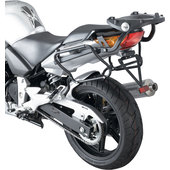 Givi Sidecase Carrier
