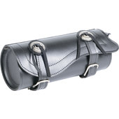 Highway 1Tool Roll Faux Leather, 3.5 L