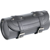 Highway 1 borsa rullo attr. similp. 3,2l