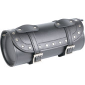 Highway 1 borsa rullo attr. similp.