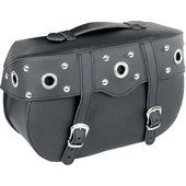 Held Saddlebags Layton