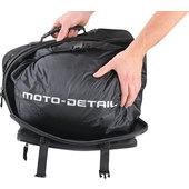 MOTO-DETAIL LUGGAGE