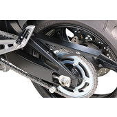 Protech Edition Chain Guards