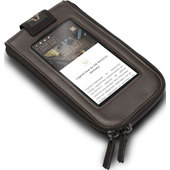 Legend Gear LA3 Phone Bag