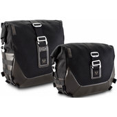 Legend Gear Side Bags LC1/LC2 for SLC Side Carriers, sold individually