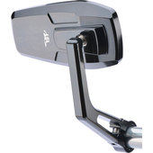 LSL Bar End Mirror Gonia