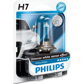 Philips WhiteVision H7 55 W