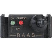 BAAS BA22 12V-BATTERIE-