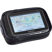HOUSSE GPS TAILLE S