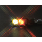 HIGHSIDER LED-BLINKER