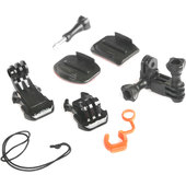GOPRO HERO MOUNTING SET
