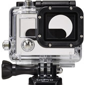 GOPRO HERO TAUCHGEHAEUSE