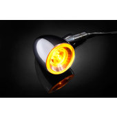 motorrad led blinker online kaufen louis motorrad freizeit. Black Bedroom Furniture Sets. Home Design Ideas