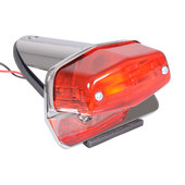 LUCAS TAIL LIGHT