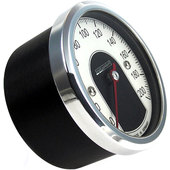 SPEEDOMETER MS TINY