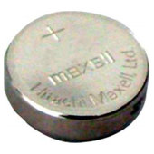 Replacement Button Cell SR41/LR41