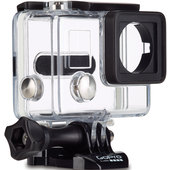 GOPRO STANDARDGEHAEUSE