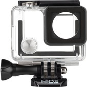 GOPRO SKELETON HOUSING