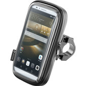 GPS-BAG 6,0 INCH W. MOUNT