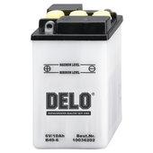 DELO Standard Battery