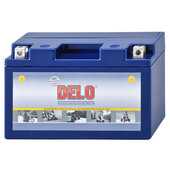 DELO GEL BATTERY FA / SEALED