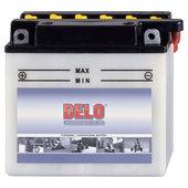 DELO batteria standard