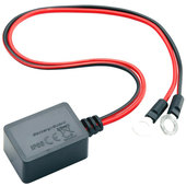 JMP Bluetooth Battery Monitor with