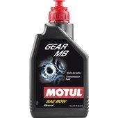 Motul Getriebeöl SAE 80 Gear MB