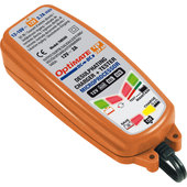 DC to DC 12V Battery Charger