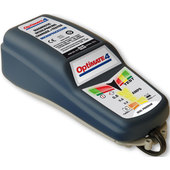 OPTIMATE 4 DUAL CAN-BUS BATTERIELADEGERAET