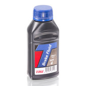 TRW Brake Fluid 250ml, DOT4