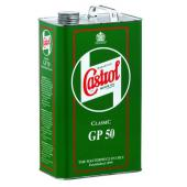 Castrol Engine Oil Classic GP SAE 50