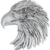 Lethal Threat Emblem Eagle