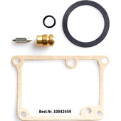 CARBURETTOR REPAIR KIT