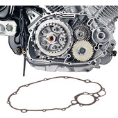 CLUTCH COVER GASKET DIVERSE MODELS