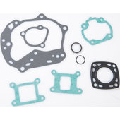 Gasket & Seal Kit For Various Models