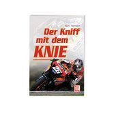 BOOK - DER KNIFF M.D.KNIE