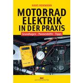 BOOK: MOTORRADELEKTRIK