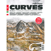 CURVES Swiss/Italian Only in german