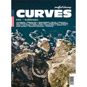 BOOK: CURVES USA