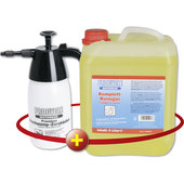 PROCYCLE COMPLETE CLEANER