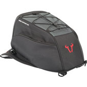 HECKTASCHE SLIPSTREAM EVO