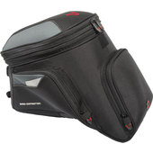 QUICK-LOCK GS EVO TANK BAG 16-22 L