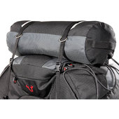SW-MOTECH TENT BAG