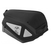 H+B Lock-It tank bag