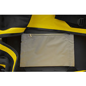 TOURATECH REISETASCHE